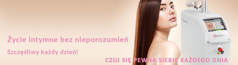 ginekologia estetyczna baner