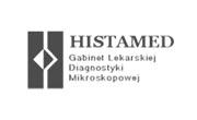 HISTA MED